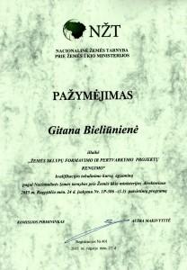 pazym1