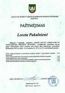 pazym2