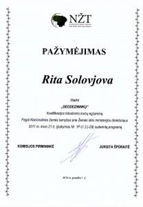 pazym5